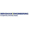 Praca Bergman Engineering Sp. z o.o.