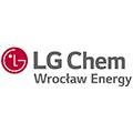 Praca LG Chem Wrocław Energy Sp. z o.o.