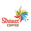 Praca Strauss Cafe Poland Sp. z o.o.