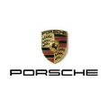 Praca Porsche Centrum Kraków - Auto Premium Kus