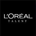 Praca L'Oréal