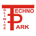 """Praca Park Naukowo-Technologiczny """"TECHNOPARK GLIWICE"""""""