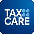 Praca TAX CARE S.A.