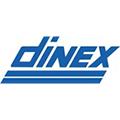Praca Dinex Polska Sp. z o.o.