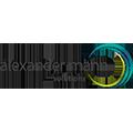 Praca Alexander Mann Solutions