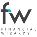 Praca Financial Wizards Sp. z o.o.