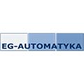 Praca EG-Automatyka Sp. z o.o.
