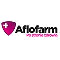 Praca AFLOFARM FARMACJA POLSKA SP. Z O.O.