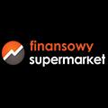 Praca Finansowysupermarket.pl