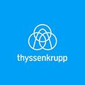 Praca thyssenkrupp Group Services Gdańsk