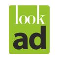 Praca Lookad Sp. z o.o.