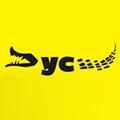 Praca YC Sp. z o.o.