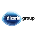 Praca Dicoria Group