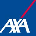 Praca AXA