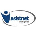Praca Asistnet Work Group