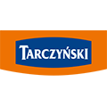 Praca Tarczyński S.A.