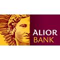 Praca ALIOR BANK