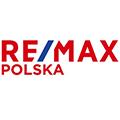 Praca RE/MAX Polska