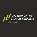 Praca IMPULS-LEASING Polska Sp. z o.o.