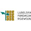 Praca Lubelska Fundacja Rozwoju