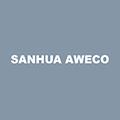 Praca AWECO Polska Appliance Sp. z o.o. Sp. k.