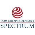 Praca Dom Ubezpieczeniowy SPECTRUM