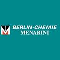 Praca Berlin-Chemie/Menarini Polska Sp. z o.o.