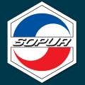 Praca Innowacyjno-Wdrożeniowa Spółka z o.o. SOPUR