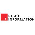 Praca Right Information