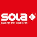 Praca SOLA-Messwerkzeuge GmbH