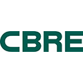 Praca CBRE Corporate Outsourcing Sp. z o.o.