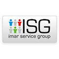 Praca IMAR SERVICE GROUP