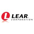 Praca Lear Corporation Poland II Sp. z o.o. Oddział Bieruń