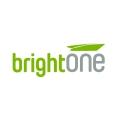 Praca brightONE Sp. z o.o.