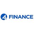 Praca 4Finance