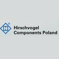 Praca Hirschvogel Components Poland Sp. z o.o.