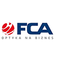 Praca FCA