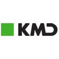 Praca KMD Poland Sp. z o.o.