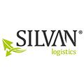 Praca Silvan Logistics Sp. z o.o. S.K.A.