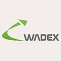 Praca Wadex S.A.