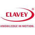 Praca Clavey Personal Power Sp. z o.o.
