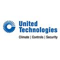 Praca UTC Fire & Security