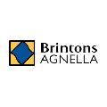Praca Brintons Agnella Spółka z o.o.