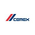 Praca CEMEX Polska Sp. z o.o.