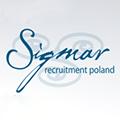Praca Sigmar Recruitment Poland Sp. z.o.o