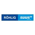 Praca ROHLIG SUUS Logistics S.A