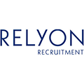 Praca Relyon Recruitment & IT Services