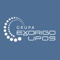 Praca Exorigo-Upos sp. z o.o.