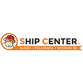 Praca Ship Center