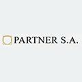 Praca Partner S.A.